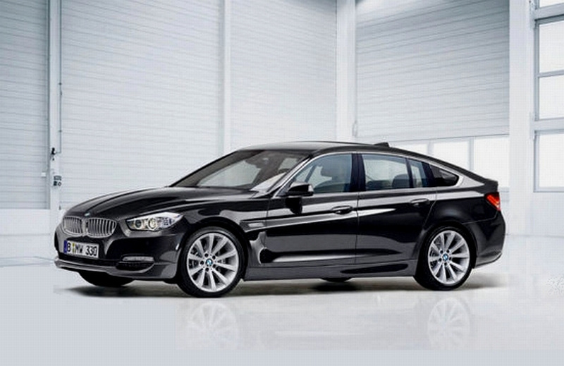 bmw 6 serie tanzanite autos post. Black Bedroom Furniture Sets. Home Design Ideas