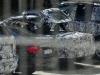 BMW Serie 3 Cabrio 2013 foto spia aprile 2012