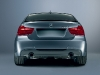 BMW Serie 3 Dynamic Edition