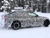 BMW Serie 3 G20 foto spia 6 febbraio 2018