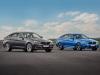 BMW Serie 3 Gran Turismo 2017