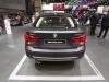 BMW Serie 3 Gran Turismo - Salone di Parigi 2016