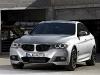 BMW Serie 3 GT 2013 - Foto ufficiali