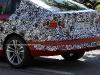 BMW Serie 3 GT foto spia 2012