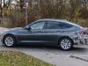 BMW Serie 3 GT MY 2016 - Foto spia 13-11-2015