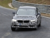 BMW Serie 3 GT MY 2017 - Foto spia 20-04-2016