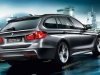BMW Serie 3 M Sport Style Edge