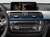 BMW Serie 3 M-Sport