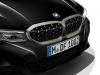 BMW Serie 3 M340i