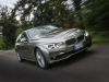 BMW Serie 3 MY 2016 - Nuove foto ottobre 2015