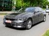 BMW Serie 3 MY 2019 foto spia 23 maggio 2018