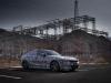 BMW Serie 3 MY 2019 - Test
