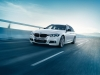 BMW Serie 3 - Nuove edition 2017