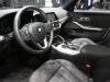 BMW Serie 3 PHEV - Salone di Ginevra 2019