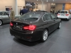 BMW Serie 3 - Salone di Francoforte 2015