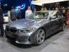 BMW Serie 3 - Salone di Parigi 2018
