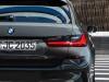 BMW Serie 3 Touring 2019 - Foto ufficiali