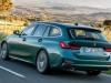 BMW Serie 3 Touring 2019