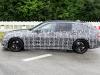 BMW Serie 3 Touring foto spia 29 giugno 2017