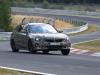 BMW Serie 3 Touring MY 2019 foto spia 5 settembre 2018