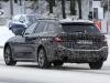 BMW Serie 3 Touring MY 2020 - Foto spia 14-03-2019