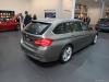 BMW Serie 3 Touring - Salone di Francoforte 2015