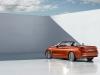 BMW Serie 4 - 2017