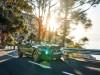 BMW Serie 4 Cabrio 2021 - Foto ufficiali