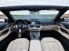 BMW Serie 4 Cabrio 2021 - Nuove foto