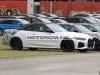BMW Serie 4 Cabrio - Foto spia 16-7-2020