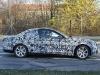 BMW Serie 4 Cabrio spy
