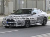 BMW Serie 4 Coupe - Foto spia 18-3-2020