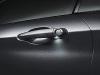 BMW Serie 4 Coupe - Foto ufficiali