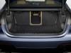 BMW Serie 4 Coupé - galleria