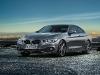 BMW Serie 4 Coupé