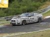 BMW Serie 4 - Foto spia 13-8-2019