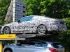 BMW Serie 4 - Foto spia 18-7-2019