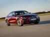 BMW Serie 4 Gran Coupe 2021 - Foto ufficiali