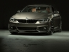 BMW Serie 4 Gran Coupe M Performance Parts