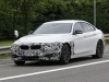 BMW Serie 4 Gran Coup� restyling MY 2017