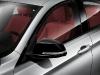 BMW Serie 4 Gran Coupé ufficiale