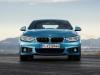 BMW Serie 4 MY 2018