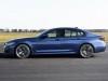 BMW Serie 5 2020 - Foto ufficiali