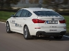 BMW Serie 5 GT eDrive