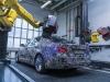 BMW Serie 5 MY 2017 - alta tecnologia di misurazione