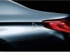 BMW Serie 5 MY 2017 - Foto Leaked