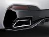 BMW Serie 5 MY 2017 M Performance