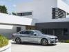 BMW Serie 5 MY 2017