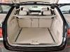 BMW Serie 5 Touring - 2014