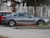 BMW Serie 6 Coupé 2011 spy